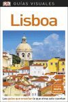 LISBOA (GUIAS VISUALES 2018)