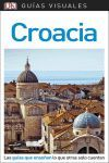CROACIA (GUIAS VISUALES 2018)
