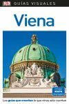 VIENA GUIAS VISUALES
