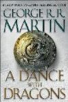 DANCE WITH DRAGONS BOOK 5, A