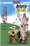 ASTERIX THE GAUL. Nº 1
