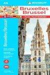 PLANO PLEGABLE BRUSELAS 44