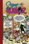 SUPER HUMOR MORTADELO Y FILEMON 4