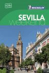 SEVILLA (LA GUÍA VERDE WEEKEND 2016)