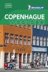 COPENHAGUE (LA GUIA VERDE WEEKEND 2017)