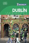 DUBLÍN (LA GUÍA VERDE WEEKEND 2018)