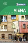 VIENA (LA GUÍA VERDE WEEKEND 2018)