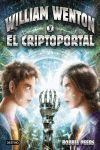 WILLIAM WENTON 2. WILLIAM WENTON Y EL CRIPTOPORTAL