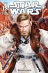 STAR WARS Nº15