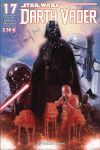 STAR WARS DARTH VADER 17