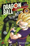 DRAGON BALL COLOR CELL Nº06/06
