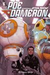 STAR WARS POE DAMERON Nº06