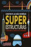 SUPERESTRUCTURAS.