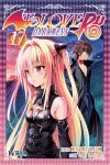 TO LOVE RU DARKNESS 17
