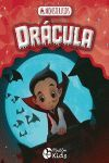 DRACULA (COLECC. MONSTER KIDS)