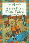 AMERICAN FOLK TALES (GREEN APPLE)