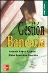 GESTION BANCARIA 3ªED