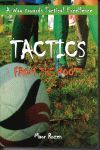 TACTICS FROM THE ROOTS. MANUAL OF TACTICS FOR FOOTBALL COACHES