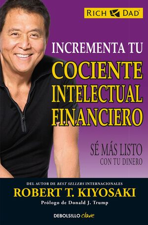 INCREMENTA TU COCIENTE INTELECTUAL FINANCIERO LB