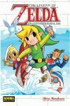 LEGEND OF ZELDA 10