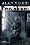 PROVIDENCE 01 (ALAN MOORE)