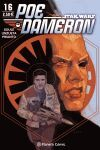 STAR WARS POE DAMERON Nº 16