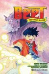 BEET THE VANDEL BUSTER Nº 02/12
