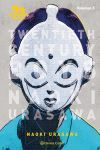 20TH CENTURY BOYS KANZENBAN Nº 05/11