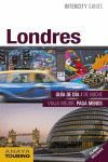 LONDRES INTERCITY GUIDES