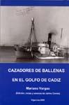 CAZADORES DE BALLENAS EN EL GOLFO DE CADIZ
