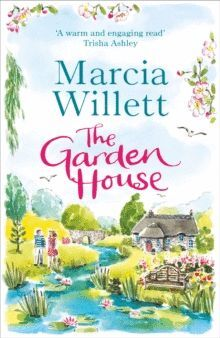 THE GARDEN HOUSE : A SWEEPING STORY ABOUT FAMILY AND BURIED SECRETS SET IN DEVON