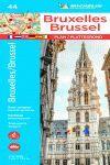 PLANO PLEGABLE BRUSELAS 44