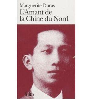 L´AMANT DE LA CHINE DU NORD
