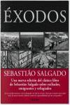 EXODOS (ESP).