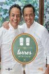 TORRES EN LA COCINA 2 ( TAPA BLANDA )