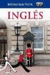 INGLES PARA VIAJAR NF. 2011