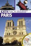 PARIS (CITYPACK 2016)