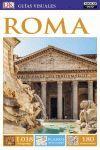 ROMA (GUIAS VISUALES 2017)