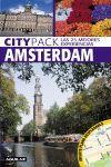 AMSTERDAM CITYPACK 2019