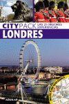 LONDRES (CITYPACK 2019)