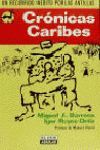 CRÓNICAS CARIBES