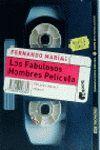 SALDO FABULOSOS HOMBRES PELÍCULA, LOS