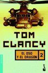 EL OSO Y EL DRAGON II (NF)