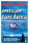 OPERACION LOBO ARTICO (NF)