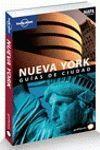 NUEVA YORK 4 (CASTELLANO)