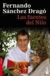 LAS FUENTES DEL NILO (NF)