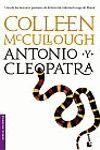 ANTONIO Y CLEOPATRA BK