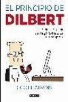EL PRINCIPIO DE DILBERT