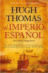 ED. 15 ANIVERSARIO EL IMPERIO ESPAÑOL