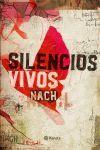 SILENCIOS VIVOS.